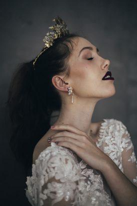Silver & Ivory Contemporary Bridal Inspiration024