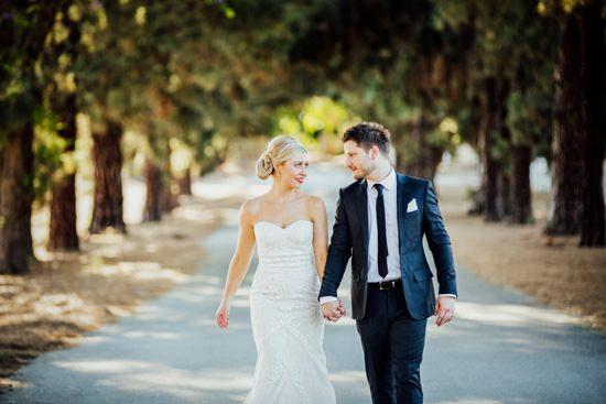 Sweet Swan Valley Wedding151