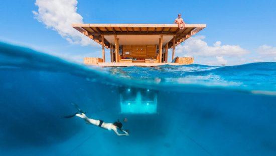 the-manta-resort-underwater-room-pemba
