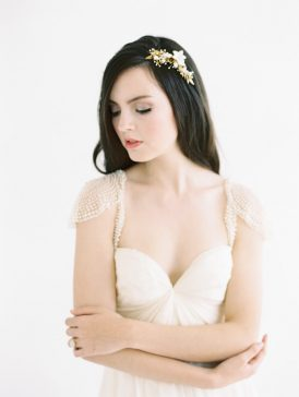 The Natural Collection from La Belle Bridal Accessories031