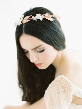 The Natural Collection from La Belle Bridal Accessories040