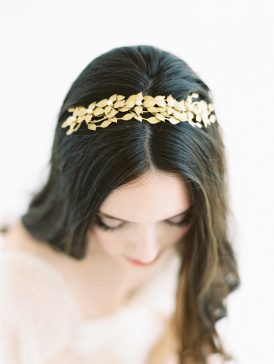 The Natural Collection from La Belle Bridal Accessories044