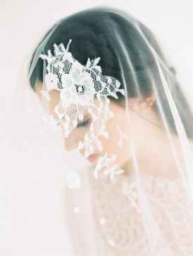 The Natural Collection from La Belle Bridal Accessories078
