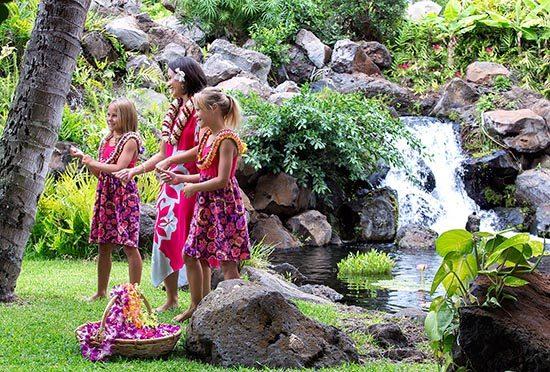 women-kids-hula-lessons-waterfall-sideview-1680x1136