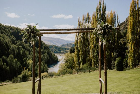 Elegant Queenstown Wedding014