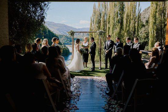 Elegant Queenstown Wedding030