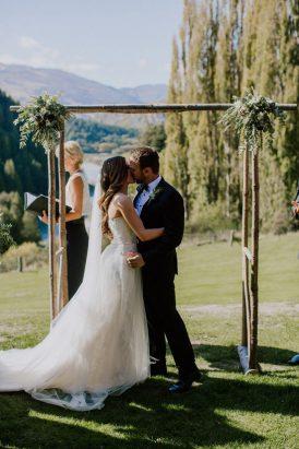 Elegant Queenstown Wedding034