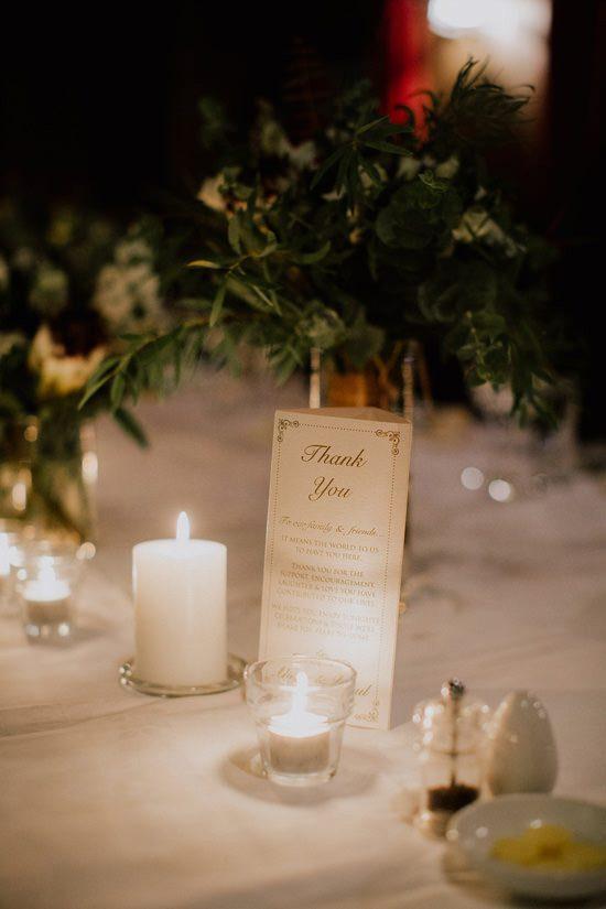 Elegant Queenstown Wedding085