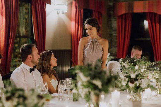Elegant Queenstown Wedding092