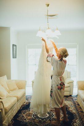 Elegant Somersby Gardens Estate Wedding013
