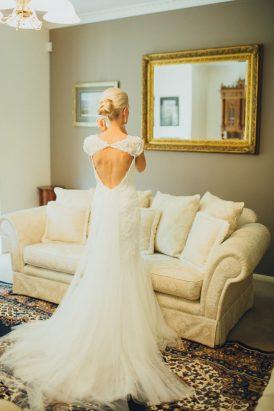 Elegant Somersby Gardens Estate Wedding016