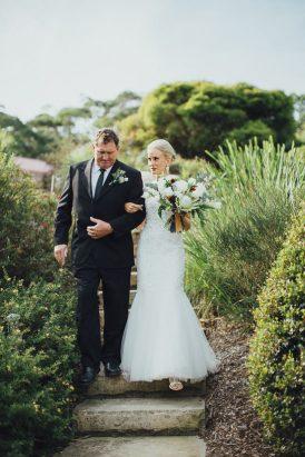 Elegant Somersby Gardens Estate Wedding021