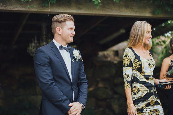 Elegant Somersby Gardens Estate Wedding022