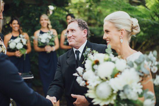 Elegant Somersby Gardens Estate Wedding023
