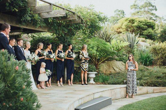 Elegant Somersby Gardens Estate Wedding024
