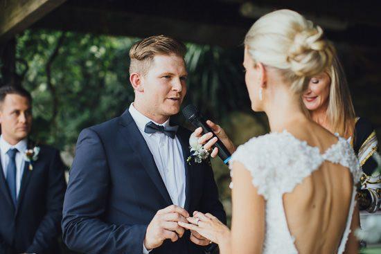 Elegant Somersby Gardens Estate Wedding027