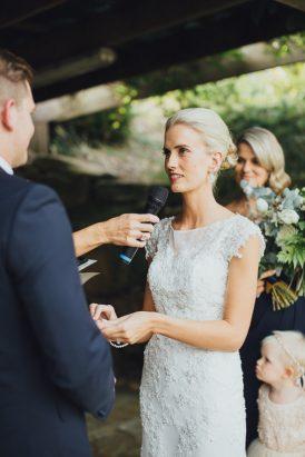 Elegant Somersby Gardens Estate Wedding028