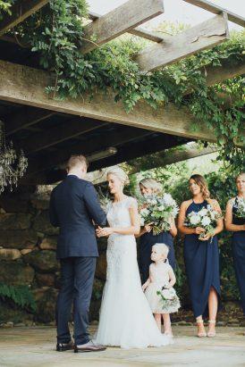 Elegant Somersby Gardens Estate Wedding029