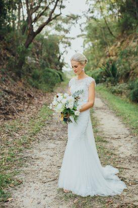 Elegant Somersby Gardens Estate Wedding033