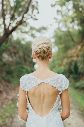 Elegant Somersby Gardens Estate Wedding034