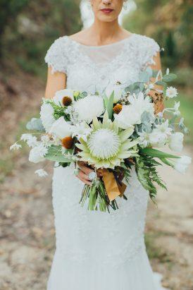Elegant Somersby Gardens Estate Wedding035