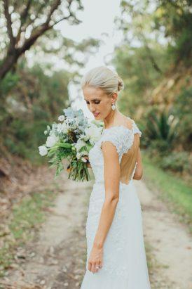 Elegant Somersby Gardens Estate Wedding036