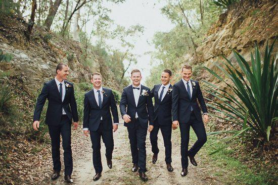 Elegant Somersby Gardens Estate Wedding037