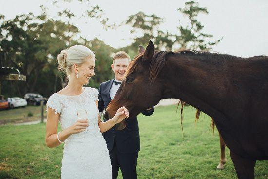 Elegant Somersby Gardens Estate Wedding039