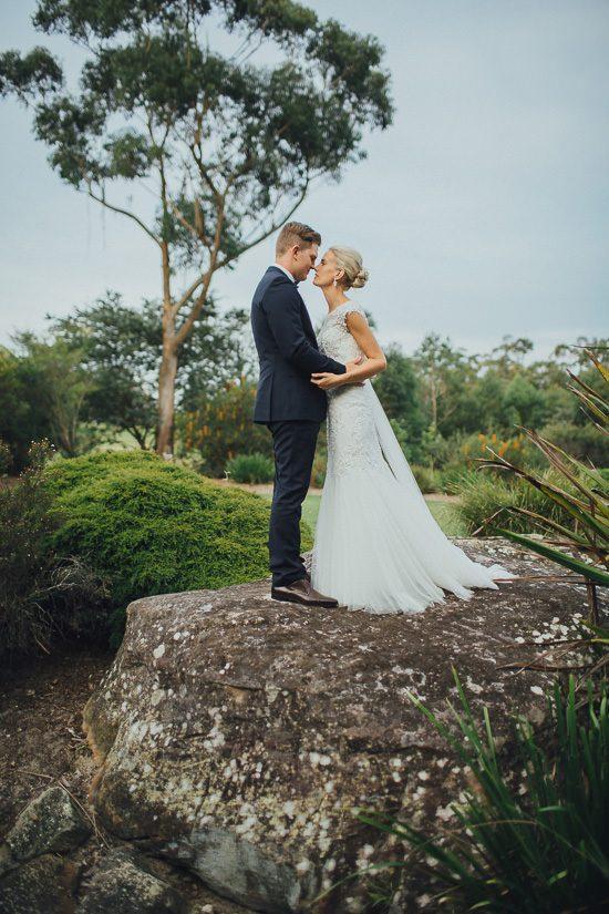 Elegant Somersby Gardens Estate Wedding041