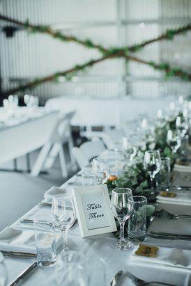 Elegant Somersby Gardens Estate Wedding051