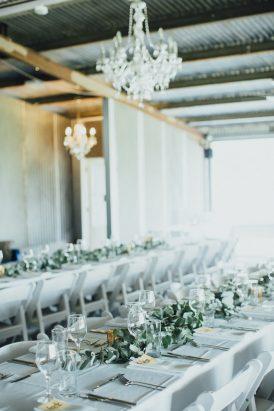 Elegant Somersby Gardens Estate Wedding052