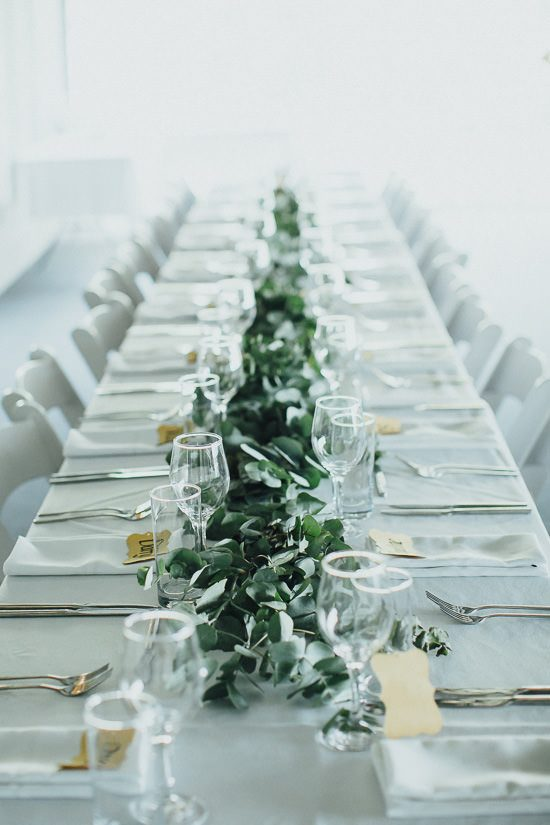Elegant Somersby Gardens Estate Wedding053