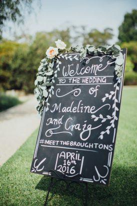 Elegant Somersby Gardens Estate Wedding055