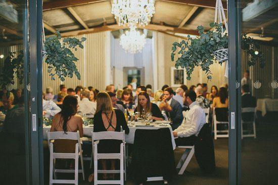 Elegant Somersby Gardens Estate Wedding056