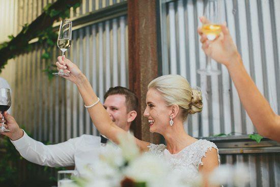 Elegant Somersby Gardens Estate Wedding060
