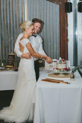 Elegant Somersby Gardens Estate Wedding062
