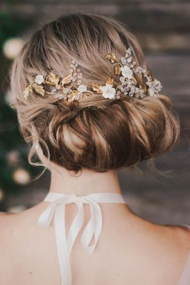 Indoor Rustic Chic Wedding Ideas052