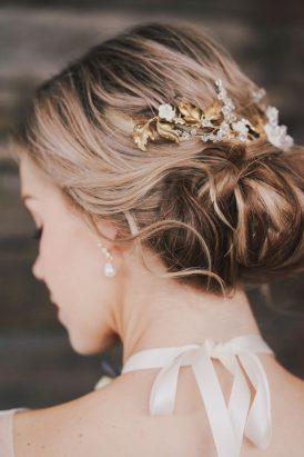 Indoor Rustic Chic Wedding Ideas054