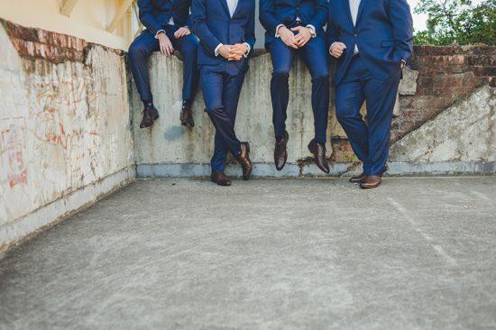 industrial-glamour-wedding20160713_1966