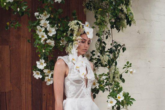 Industrial Spring Bridal Inspiration009