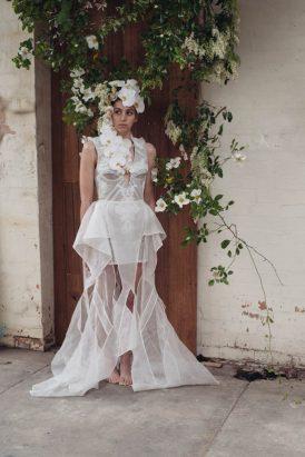 Industrial Spring Bridal Inspiration010