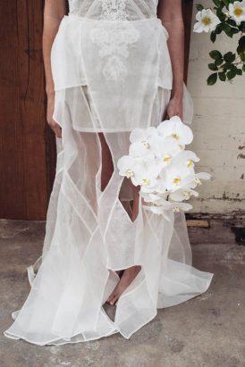 Industrial Spring Bridal Inspiration011