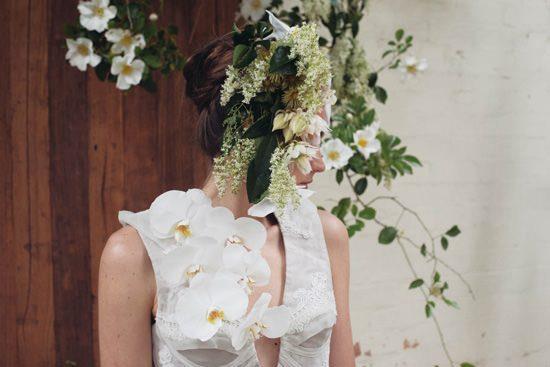 Industrial Spring Bridal Inspiration017