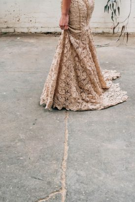 Industrial Spring Bridal Inspiration021