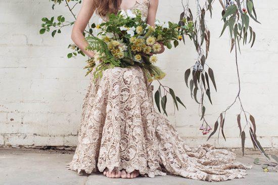 Industrial Spring Bridal Inspiration026