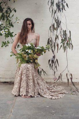 Industrial Spring Bridal Inspiration027