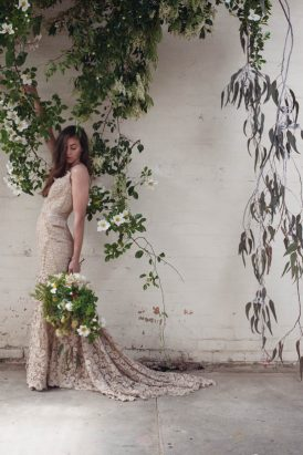 Industrial Spring Bridal Inspiration028