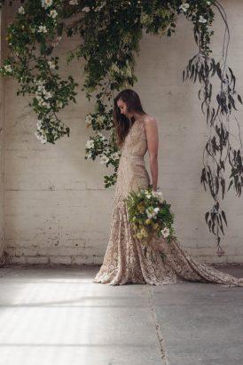 Industrial Spring Bridal Inspiration035