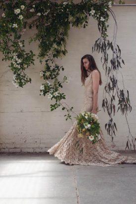 Industrial Spring Bridal Inspiration036