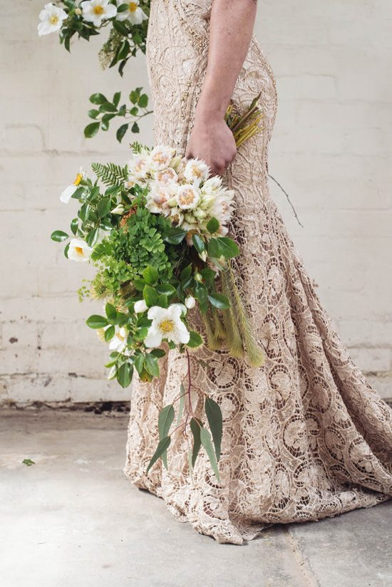 Industrial Spring Bridal Inspiration039